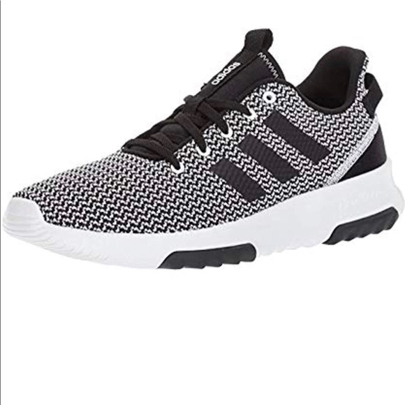 adidas Other - adidas Cloudfoam Super Racer Shoes